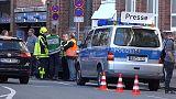 """اعتداء بالضرب على مهاجر شرق ألمانيا والسبب """"كراهية الأجانب"""""""