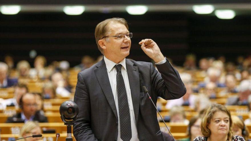 Brüksel'den Türkiye tepkisi: AB diyorsunuz ters yöne gidiyorsunuz, inandırıcı değil