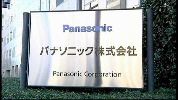 Brexit: Panasonic cambia Londres por Amsterdam