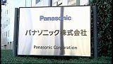 Brexit: Panasonic scappa ad Amsterdam