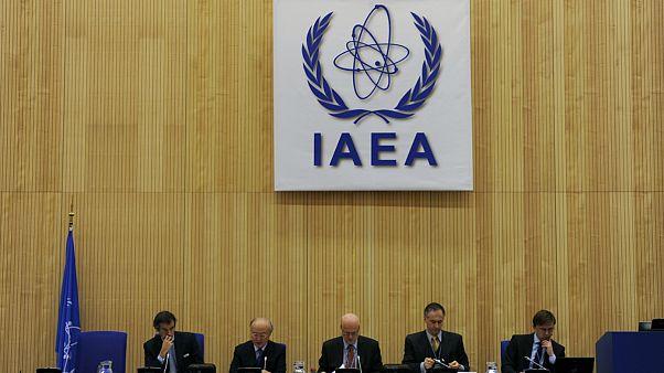 آژانس بین المللی انرژی اتمی بار دیگر پایبندی ایران به برجام را تایید کرد