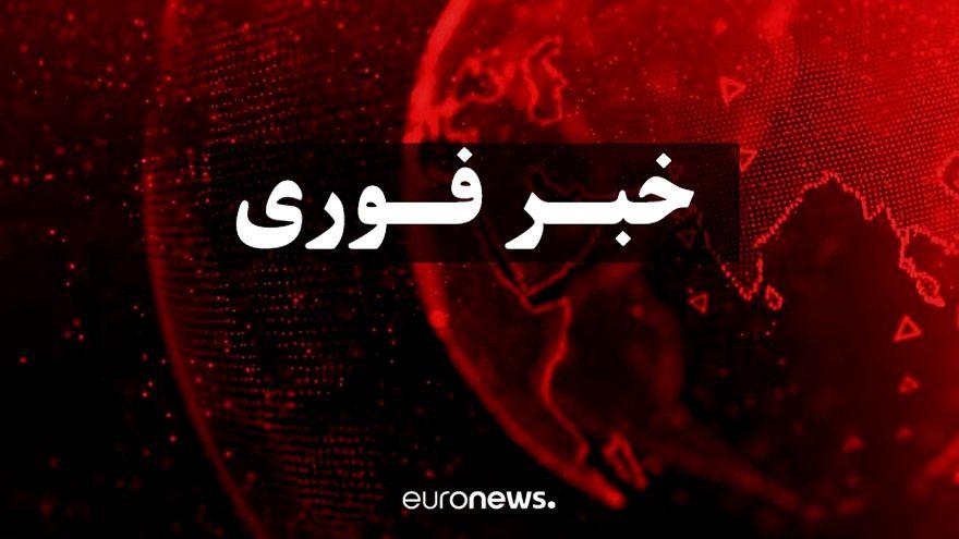 Afghanistan: cade elicottero militare, 25 i morti. I talebani rivendicano l'attacco