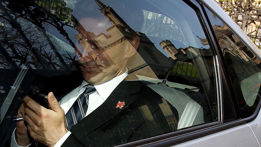 """وزير خارجية بريطانيا يتهم غوغل بالتخلي عن """"القيم الأخلاقية"""""""