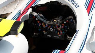 Formel 1: Großer Preis von Italien steht an