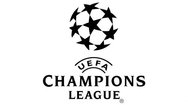 Champions League: Losglück für deutsche Clubs - Luka Modrić bester Fußballer Europas