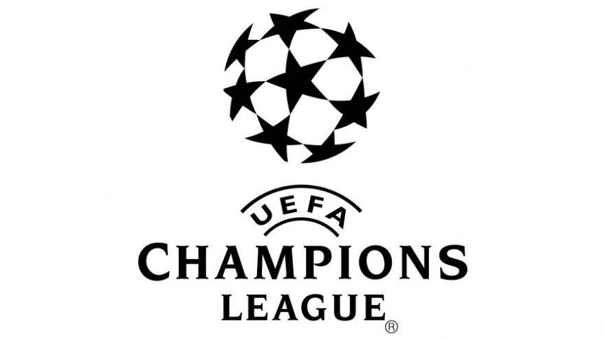 Лига Чемпионов: Локомотив сыграет в группе D с Шальке, Порто и Галатасараем