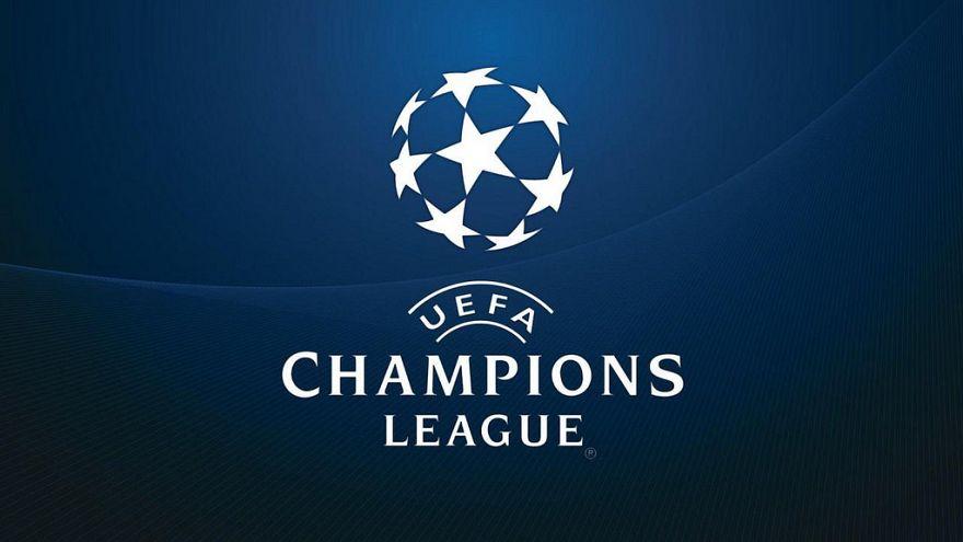 Galatasaray'ın Şampiyonlar Ligi'ndeki rakipleri belli oldu