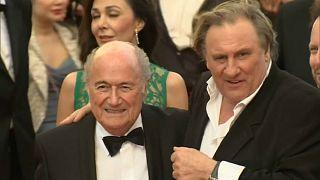 Francia: l'attore Gerard Depardieu accusato di stupro