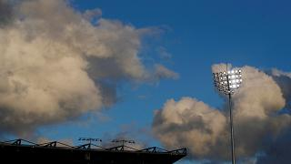 Europa League: Στους ομίλους Απόλλων και ΑΕΚ Λάρνακας - Εκτός ο ΑΠΟΕΛ