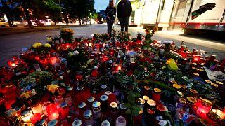 Chemnitz: Yousif A. (22) laut Anwalt fälschlich beschuldigt