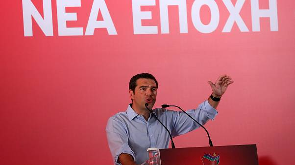 Ελλάδα: Οι προτεραιότητες μετά την έξοδο από τα μνημόνια