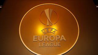 Europa League:Όμιλοι... Champions League για τις ομάδες Ελλάδας-Κύπρου
