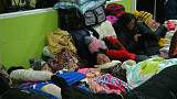Êxodo venezuelano justifica ajuda humanitária da UE à América Latina