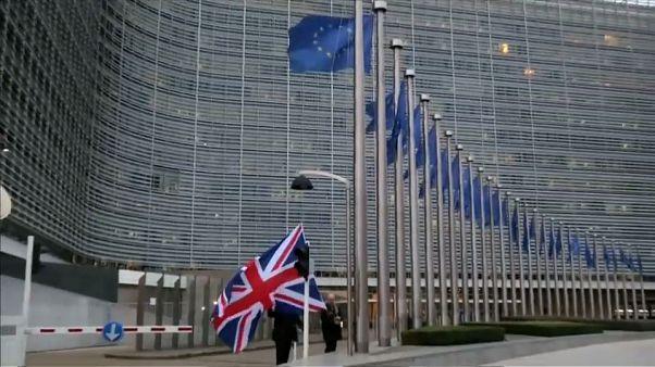 """Brexit, Barnier (Eu): """"Intesa possibile entro ottobre"""""""