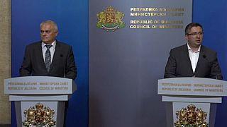 Három miniszter távozik a bolgár buszbaleset miatt