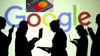 غوغل وماستركارد تتعقبان مشترياتك عبر بطاقة الائتمان!