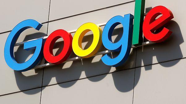 Moskau warnt Google vor Einmischung