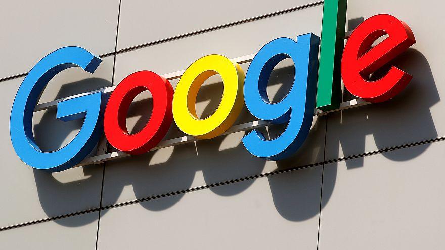 Москва предостерегает Google
