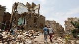 وزیر دفاع فرانسه: سلاحهایی که به عربستان فروختهایم علیه غیرنظامیان یمن استفاده نشدهاند