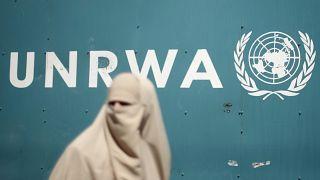 """USA streichen Zahlungen an UN-Hilfswerk für Palästinenser - """"ungeheuerlicher Angriff"""""""