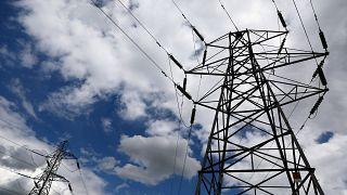 Elektriğe kesintisiz zam: İki ayda yüzde 18 ile 28 oranında arttı