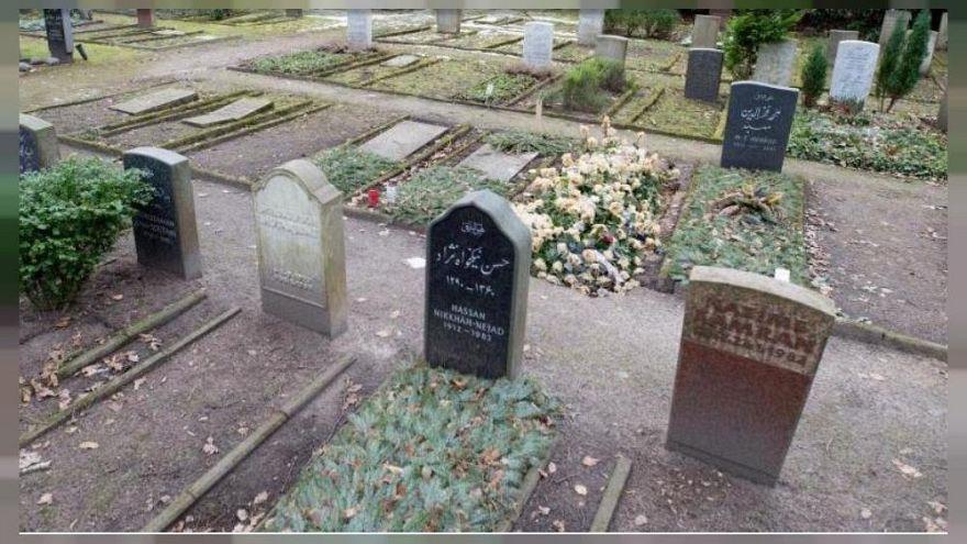 ABD'de Müslüman mezarlığı yapımını engelleyen belediyeye soruşturma