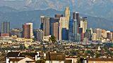 شرطة كاليفورنيا تمطر بالرصاص ممثلة أمريكية وتقتلها في منزلها