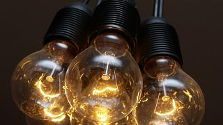 EU's ban on halogen bulbs takes effect