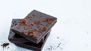 دراسة: قد لا يكون هناك شوكولا بعد 2050 والسبب تغير المناخ وارتفاع درجة حرارة الأرض