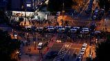 Presse zu Chemnitz: AfD vom Verfassungsschutz überwachen lassen?