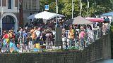 Lille: il mercato delle pulci più famoso d'Europa