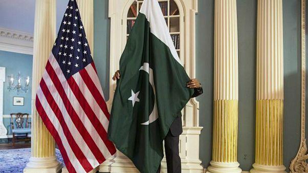 آمریکا؛ قطع کمک ۳۰۰ میلیون دلاری به پاکستان و گسیل فرمانده جدید ناتو به افغانستان