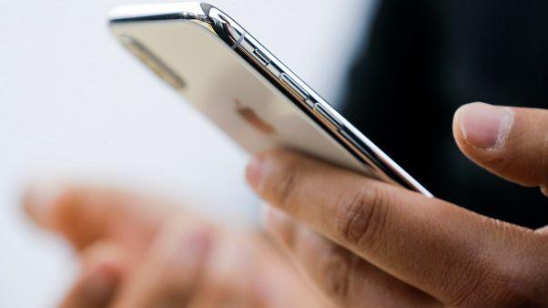 تعرف على أجهزة أيفون التي ستصدر هذا الشهر وخصائصها المسربة