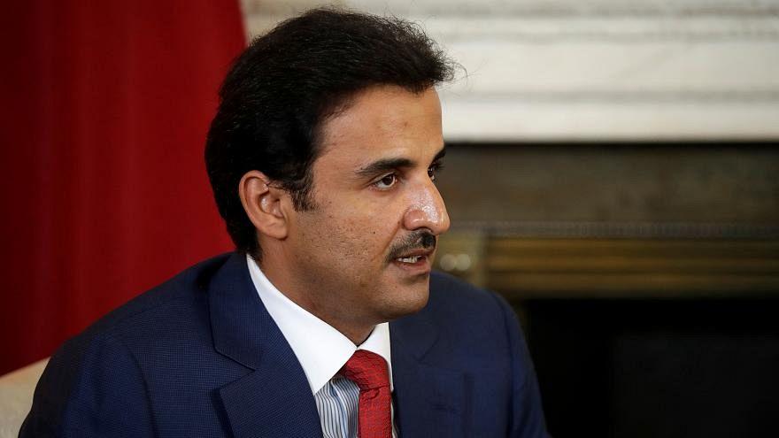 20 مليار دولار استثمارات قطر في ألمانيا.. وخطة لاستثمار المزيد