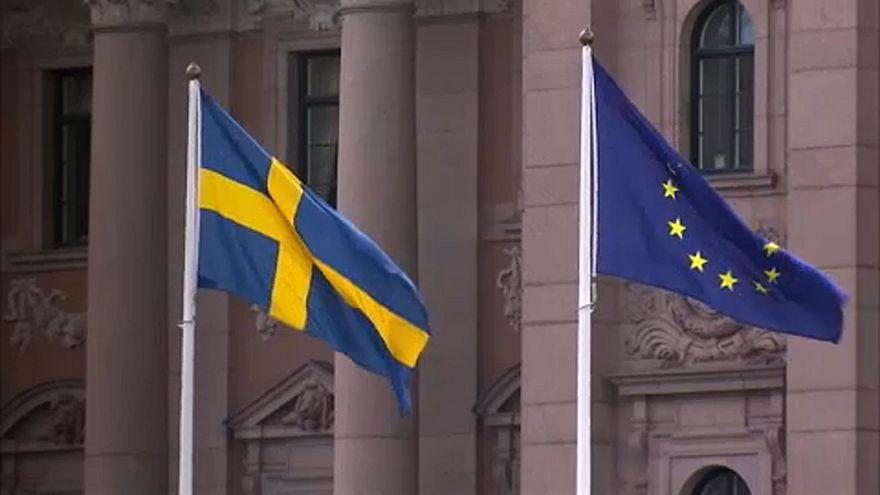 Választások Svédországban: egészségügy, oktatás, migráció