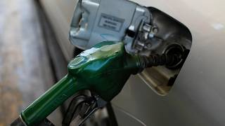تونس ترفع سعر الوقود بنسبة 4% للمرة الرابعة هذه السنة