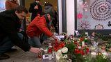 Беженец осуждён за убийство девочки