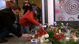 Allemagne : un migrant condamné pour meurtre