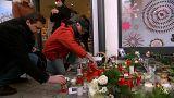 Refugiado afgano condenado por asesinato en Alemania