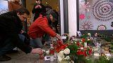 السجن ثماني سنوات ونصف لمهاجر طعن مراهقة حتى الموت في ألمانيا