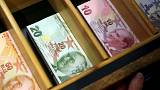 تورم کم سابقه در ترکیه؛ بانک مرکزی هشدار داد