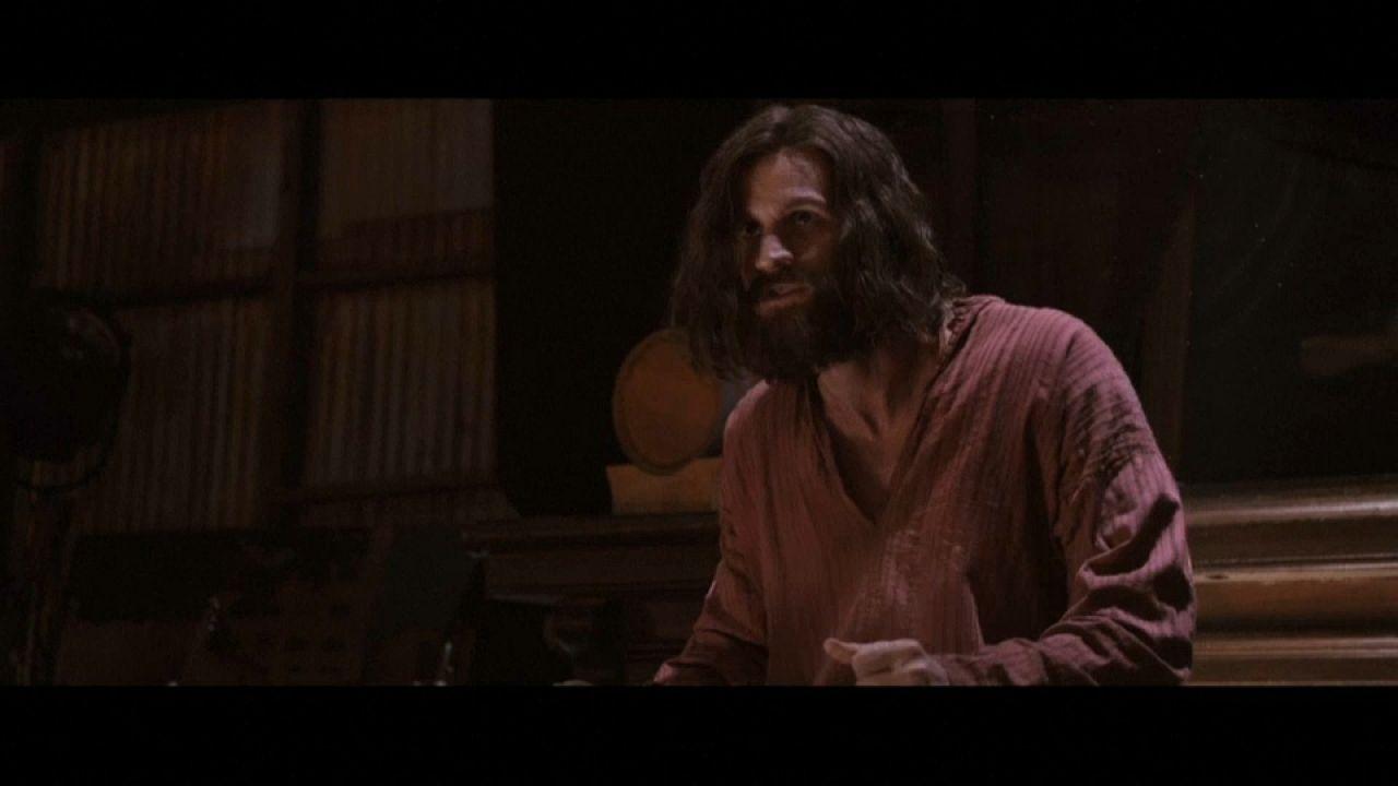Venezia75: Charles Manson mette i brividi