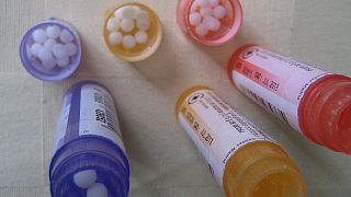 La Universidad de Lille suspende el diploma de Homeopatía