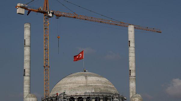Türkei-EU: Ist Annäherung möglich und um welchen Preis?