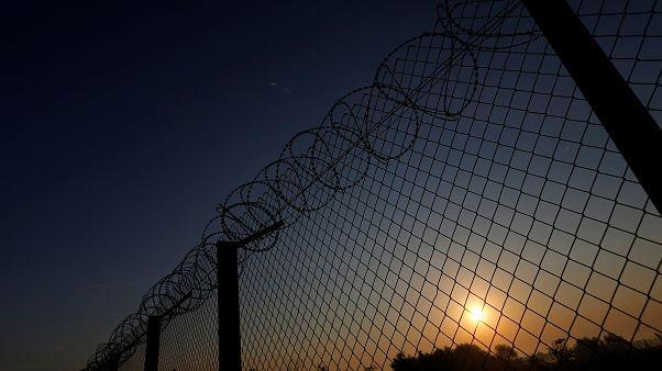 Uniós jogot sérthet a Stop Soros egy magyar bíróság szerint