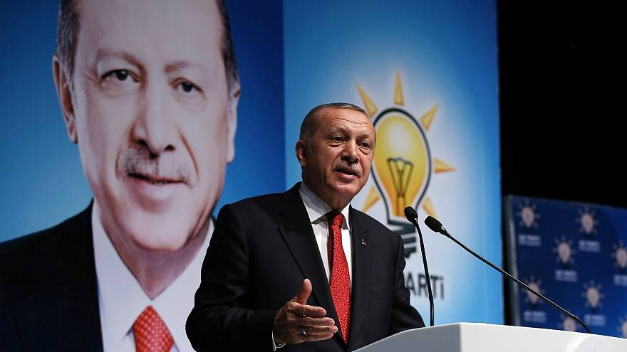 Turkey needs the EU; the question is how much its relationship will cost | View