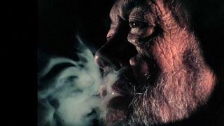 """""""Neuer"""" Film von Orson Welles – 40 Jahre jung"""