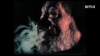 Új Orson Welles filmpremier Velencében