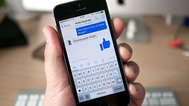 هشدار سازمان ملل: تعریف فیسبوک از تروریسم بیش از اندازه گسترده است