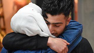 مفوضية اللاجئين تحذر من ارتفاع قتلى عبور المتوسط لمستويات قياسية